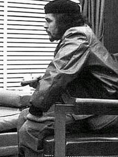 1000 Images About Ernesto Che Guevara On Pinterest Che border=