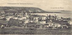 Santeos: Η Αμισός. (του Δημοσθένη Κελεκίδη) Trabzon Turkey, Mein Land, Greek History, Paris Skyline, Nostalgia, Travel, Image, Wwi, Ottoman