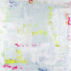 Arleigh Abstract Painting