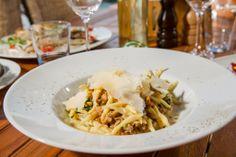 Pasta again Pasta, Ethnic Recipes, Food, Environment, Food Food, Meal, Essen, Hoods, Meals