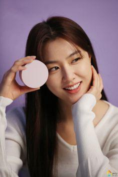 Seo Ji Hye, Korean Beauty, Daniel Wellington, Kdrama, Asian Models, Photoshoot, Actresses, Celebrities, Inspire