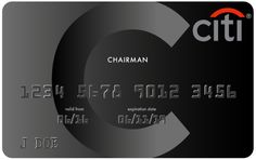 black credit card Top 10 Most Exclusive Black Card - Best Travel Credit Cards, Business Credit Cards, Rewards Credit Cards, Custom Business Cards, Credit Card Design, Visa Card, Black Card, Credit Card Offers, Cards
