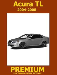 Acura Tl Wiper Blade Manual Car Owners Manual - 2004 acura tl performance