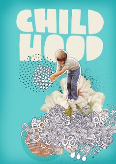 Childhood | Nazario Graziano Studio