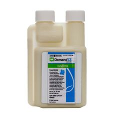 Demand CS Insecticide-32 oz. 5555552 ** Trust me, this is great! Click the image. : home diy yard