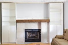 1000 images about billy bookcase on pinterest billy - Mantel plastificado ikea ...
