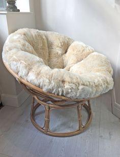 papasan chair ikea tv papasan chair pinterest papasan chair