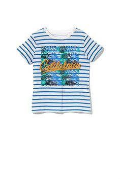 Zhenzhan Childhood Stuffed Toys Graphic Long Sleeve T Shirts Printed Relaxed Casual Tee for Women