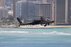 Do you remember Magnum P. The stunning photographs in this post show some of the 24 Apache Longbow attack helicopters that the Cavalry Squadron, Combat Aviation Brigade received … Attack Helicopter, Military Helicopter, Military Aircraft, Ah 64d, Ah 64 Apache, Shot Show, Magnum Pi, Longbow, Fun Shots