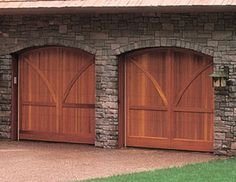 wood garage door builderSan Antonio Custom wood garage door builder  Custom wood doors