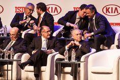 As perguntas de Cunha para Temer sobre José Yunes passam a fazer todo o sentido. Yunes é quem teria recebido propina em dinheiro vivo da Odebrechet para Temer.