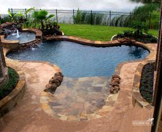Marvelous Small Pool Design Ideas 10132