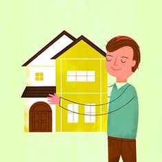 This article from the Wall Street Journal looks at strategies for setting a price for your listings.