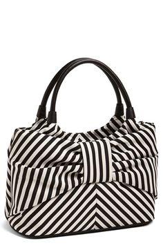 Kate Spade ● Sutton shoulder bag