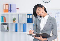 Buy Pre-Written Essays & Dissertations | The WritePass Journal ...