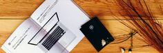 オンライン翻訳の八楽、コニカミノルタなど大手3社と資本業務提携  |  TechCrunch Japan