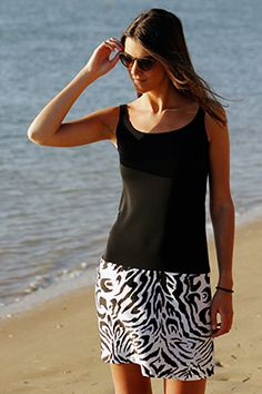 Elisa Cortés-Colección Elisa Cortés Tankini, Swimwear, Fashion, Tips, Spring Summer, Bathing Suits, Moda, Swimsuits, Fashion Styles