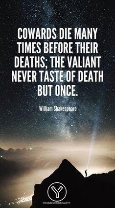 Inspirational wallpaper quotes about life inspirational quotes life death awesome inspirational quotes about death mobile wallpapers Inspirational Quotes About Death, Inspirational Wallpapers, Motivational Quotes For Life, Inspiring Quotes About Life, Motivation Quotes, Death Quotes, Wisdom Quotes, Life Quotes, Attitude Quotes