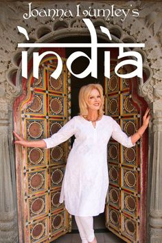 Watch Joanna Lumley's India Full Episode HD Streaming Online Free  #JoannaLumleysIndia #tvshow #tvseries (Joanna Lumley returns to the country of her birth for a deeply personal journey around the vibrant and unique country of India, traveling its length and breadth, an immersive and extraordinary exploration of its diverse landscapes, varying cultural traditions and incomparable spirit. Along the way, she meets an eclectic mix of people and discovers how independence has shaped India into…
