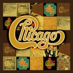 The Studio Albums 1969-1978 rounds up the remasters of what many consider Chicago's golden period: the band's first ten albums. Every one of the albums from 1969's Chicago Transit Authority to 1978's Hot Streets is here, packaged as paper-sleeve mini-LPs. For hardcore fans, this is a handsome way to get the remasters, and for more casual fans, it's a convenient and relatively affordable way to get the best albums of Chicago in one place.   Chicago Transit Authority