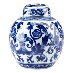scroll-ginger-jar-with-lid-blue-and-white.jpg