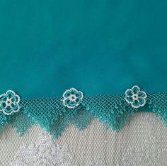 Belly Button Rings, Jewelry, Jewellery Making, Jewlery, Country Belly Rings, Belly Rings, Jewelery, Belly Piercings, Jewels