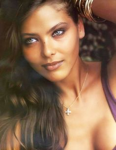 Ornella Muti (born on 9 march Italian actress Beautiful Eyes, Most Beautiful Women, Beautiful People, Beautiful Wife, Simply Beautiful, Italian Women, Italian Beauty, Mama Mia, Portrait Photos