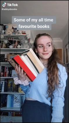 Book List Must Read, 100 Books To Read, Book Lists, Good Books, My Books, Book Suggestions, Book Recommendations, Book Memes, Book Quotes