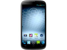"""simvalley MOBILE Dual-SIM-Smartphone SPX-24.HD QuadCore 5"""" Android 4.2 Bestell-Nr. PX-3569"""
