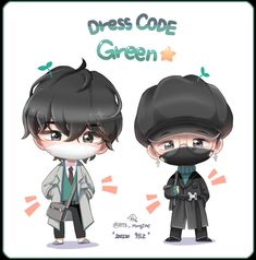 Bts Chibi, Fanart, Coding, Anime, Drawings, Fan Art, Anime Shows, Anime Music, Animation