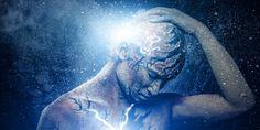 """5 Dolores inevitables de la Ascensión Espiritual  Para todos losque nos encontramos recorriendo elcamino espiritual, puede ser muy común experimentar algunos """"dolores de crecimiento"""" en nuestro viaje.Las cosas que hieren más allá de la creencia, pero que siempre resultan <a class=""""more-link"""" href=""""http://tulugaralternativo.com/5-dolores-inevitables-ascension-espiritual/"""">Seguir leyendo <span class=""""meta-nav"""">→</span></a>"""