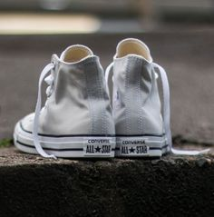 CONVERSE ALL STAR 151170C HI MOUSE Chuck Taylor