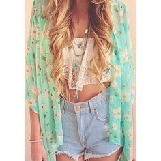 Printed Summer Women Loose Shirt TopsUp to $7.99. Find your style.