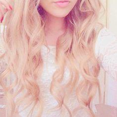 ~ same sky, separate souls ~ Princess Hairstyles, Messy Hairstyles, Pretty Hairstyles, Hair Inspo, Hair Inspiration, Good Hair Day, Gorgeous Hair, Beautiful, Hair Goals