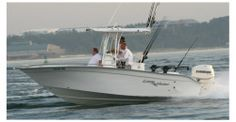 New 2013 - Cape Horn Boats - 21