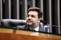 PGR pede ao STF para investigar Feliciano por queixa de abuso sexual