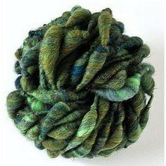 Pixie Dust - Amazon Moss