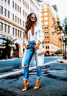 #womensfashion #workoutfits #casualoutfits #fashionbags #fashion #style #fashionista #MeaghanElizabeth Work Outfits, Casual Outfits, Fashion Bags, Womens Fashion, Style, Swag, Casual Clothes, Fashion Handbags, Stylus