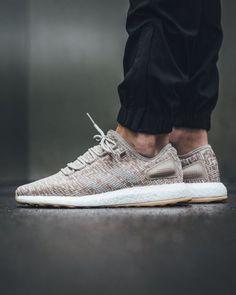Adidas un'ombra 3 (700 × 468) scarpe / calzature