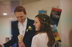 Six Places to Pop the Question in Grand Rapids