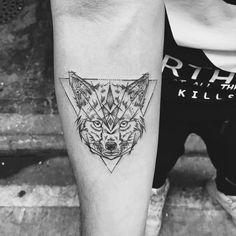 1-fox-tattoos-tattoos