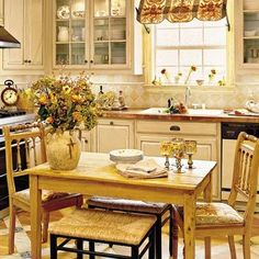 Window Treatments Design, Pictures, Remodel, Decor and Ideas - page 19