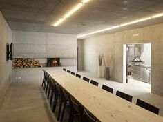 Gallery - Community Shelter / frundgallina - 9