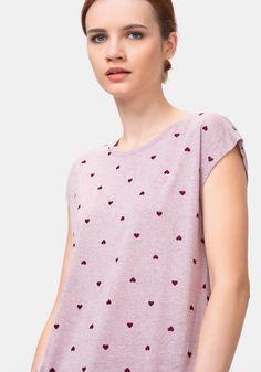 Comprar Camiseta de deporte TEX. ¡Aprovéchate de nuestros precios y  encuentra las mejores OFERTAS 5035d29e5e8b