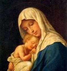 You raised me up when - I fell.- You smiled and I frowned.- You loved me when I- Refused to love you. Patient- And kind, dear mother Catholic haiku, Blessed Virgin Mary Blessed Mother Mary, Blessed Virgin Mary, Catholic Art, Religious Art, Hail Holy Queen, Images Of Mary, Christian Artwork, Queen Of Heaven, Mama Mary