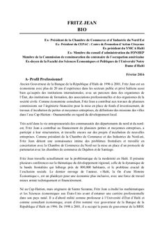 Entendre audioproth siste tourcoing 28 grande place for Chambre de commerce d haiti