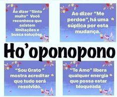 Recado-Quadro-Hoopoonopono