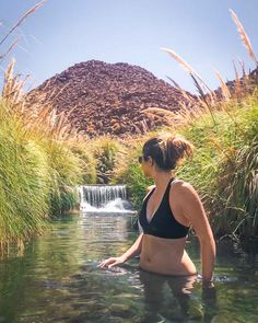 Off Road Adventure, Adventure Travel, Oasis Pool, Thermal Pool, Dry Desert, Desert Photography, Day Tours, Hot Springs, Best Hotels