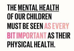 Cómo has potenciado la #saludmental y el #bienestar de tu hij@ hoy? #psicologíainfantil #educar #DuchessofCambridge  Centro Hilari-Baldó (@CentroHB) | Twitter