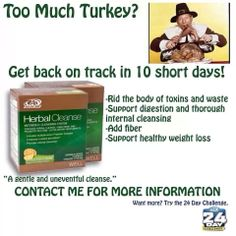1000+ images about Advocare on Pinterest | Advocare mns ...